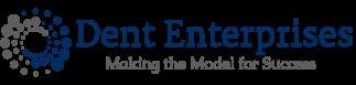 Dent Enterprises Inc. Logo