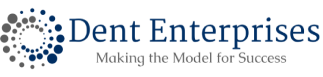 Dent Enterprises Inc. Logo
